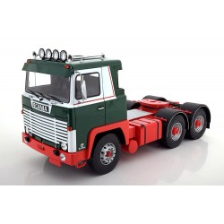 Scania LBT 141 1976