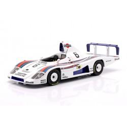 Porsche 936 n.6 24h Le Mans...