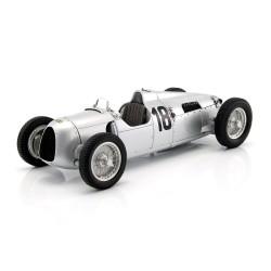Auto Union Typ C n.18...