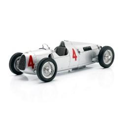 Auto Union Typ C n.4...