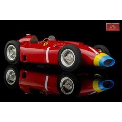 Ferrari D50 Long nose n.1...