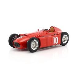 Lancia D50 n.10...