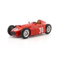 Lancia D50 n.30...