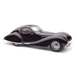 Talbot Lago Coupe T150 C-SS...