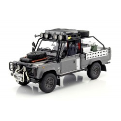 Land Rover Defender Tomb...