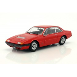 Ferrari 365 GT4 2+2 1972