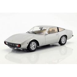 Ferrari 365 GTC/4 1971