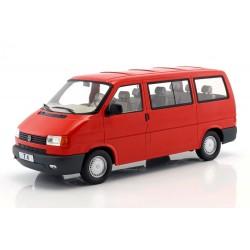 Volkswagen T4 Bus Caravelle...