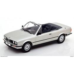 BMW 320 E30 Cabrio 1985