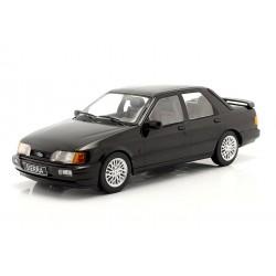 Ford Sierra Cosworth 1988