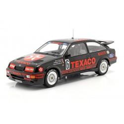 Ford Sierra RS Cosworth n.6...
