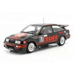 Ford Sierra RS Cosworth...
