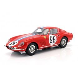 Ferrari 275 GTB n.26 Le...