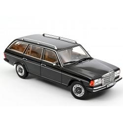 Mercedes-Benz 200 T W123 1982