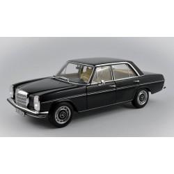 Mercedes-Benz 200 W115 1968