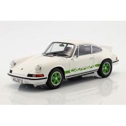 Porsche 911 Carrera 2.7 RS...