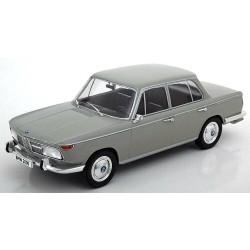 BMW 2000 TI Typ 120 1966