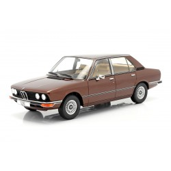 BMW 5er E12 1973