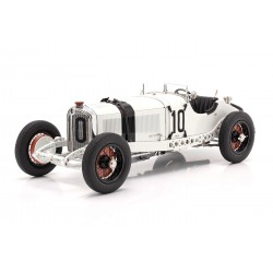 Mercedes-Benz SSKL n.10...